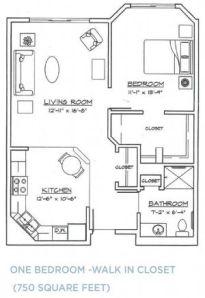 raleigh-hills-1bedroom-b